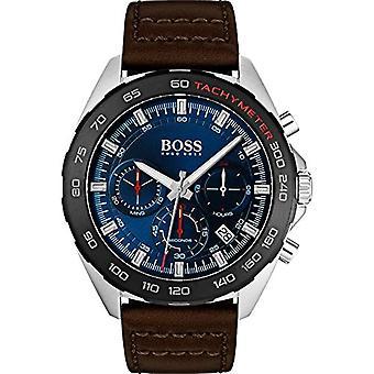 Hugo BOSS Clock Man ref. 1513663