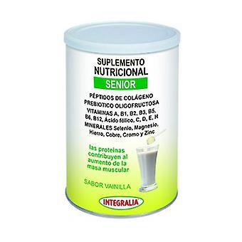 Senior Voedingssupplement 340 g