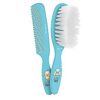 Child's Hairedressing Set Beter (2 stk.