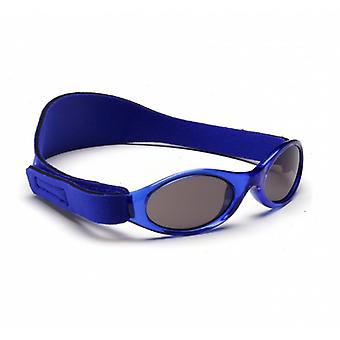Sunglasses Junior blue 0-2 years