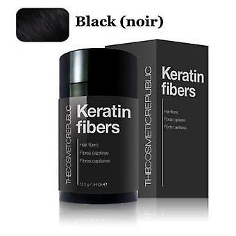 The Cosmetic Republic Keratin Dark Brown 25g