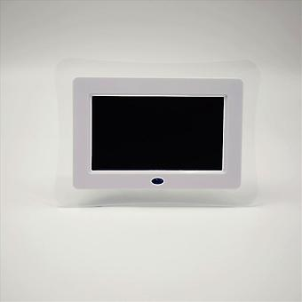7inch 16:9 Led Screen-digital Photo Frame