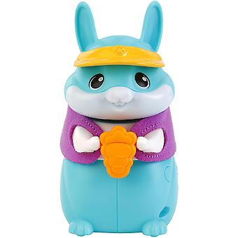 Vtech Petsqueaks Nibble the Bunny