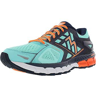 361 Degrees Women Strata High-Performance Stability Running Shoes
