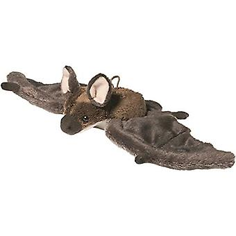 Hermann Teddy Bat 24 cm