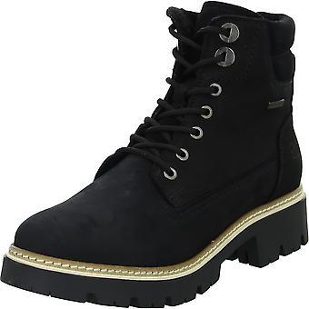 Tamaris 112626325001 universal all year women shoes