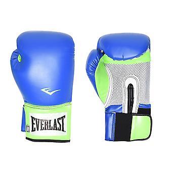 כפפות אימון מקצועיות של Everlast