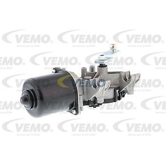 VEMO Wiper Motor V38070002, Front