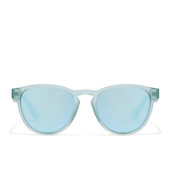 Hawkers Sunglasses Crush #black Unisex