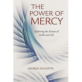 The Power of Mercy (T)