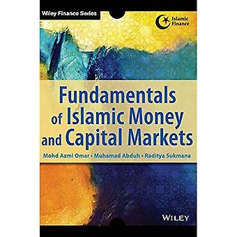 Podstawy islamskich pieniędzy i rynków kapitałowych