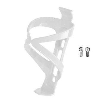 Fiber Glass, Water Cage Bottle Holder For Bike, Cycling, Bicycle