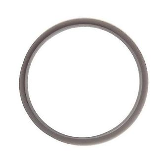 4X For Nutribullet Grey Gasket Seal Ring New 600W 900W 1200W Models