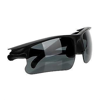 Kierowcy Gogle Wnętrze Akcesoria Ochronne Okulary przeciwsłoneczne Noktowizor