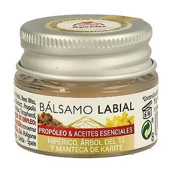 Aprolis Propolis Lip Balm 5 g