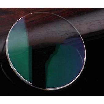 Progressive Lenses Multifocal Bifocal Glass