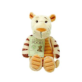 Hundred Acre Wood Tigger Soft Toy 20cm