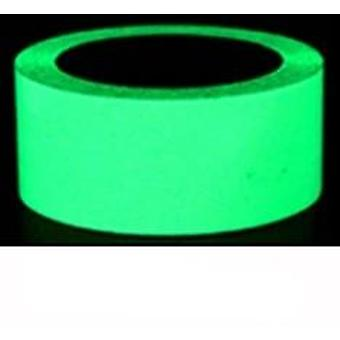 Glow Tape Self-adhesive Sticker Removable Luminous Tape