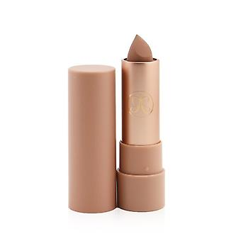 Anastasia Beverly Hills Matte Lipstick (Holiday Collection) - # Velvet (Nude Taupe) 3g/0.1oz
