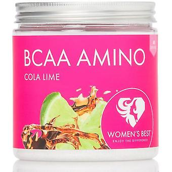 Women's Best Bcaa Amino 200 gr