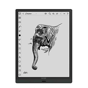 13.3 Pollici Android 10 64gb / 256g E-ink Tablet 2200x1650 Otg Type-c Ebook Reader