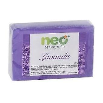Neo Lavander Dermo Soap 100 g