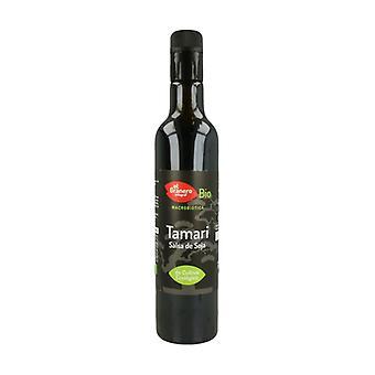 Tamari BIO Soijakastike 500 ml