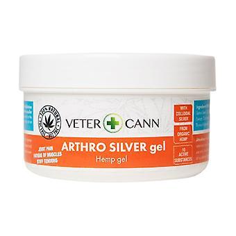 Arthro Gel 100 ml geeliä
