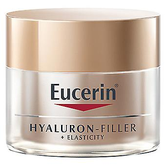 Eucerin Hyaluron Krem - Filler + Elastisitet 50ml