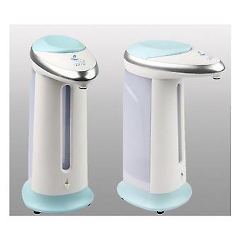 400ml Capteur automatique Touchless Hands Free Sanitizer Soap Liquid Soap Dispenser