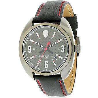 Ferrari Scuderia Sportivo Mens Watch 0830207