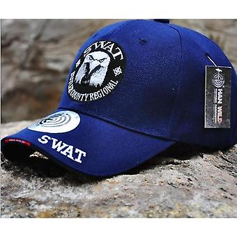 Tactical Cap Men Baseball Caps