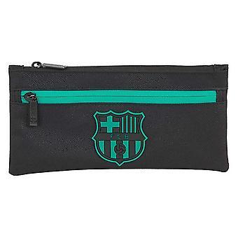 Holdall F.C. Barcelona Black