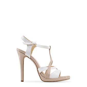 Made in Italy - iolanda - women's footwear
