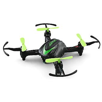 H48 Mini Drone For Adult Children RC Quadcopter(Green)