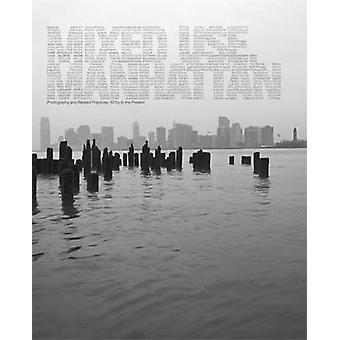 Mixed Use Manhattan by Edited by Lynne Cooke & Edited by Douglas Crimp