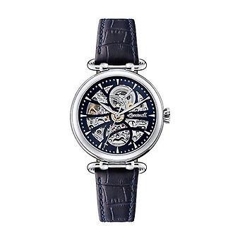Ingersoll 1892 watch i09403