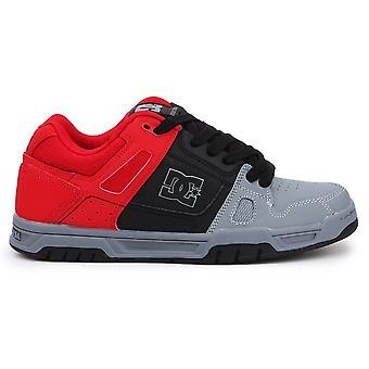DC Stag 320188XRKS universeel het hele jaar heren schoenen