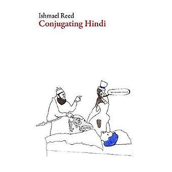 Conjugating Hindi American Literature