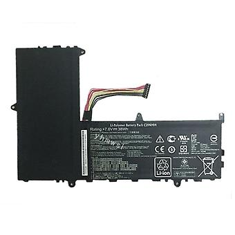 7xinbox 7.6v 38wh C21n1414 Laptop Battery For Asus Eeebook