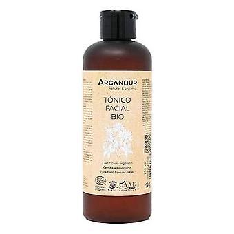 Facial Toner Bio Arganour (250 ml)
