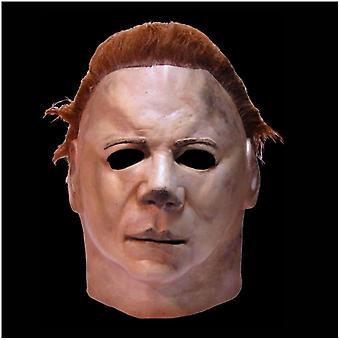 Maschera myers di Halloween II