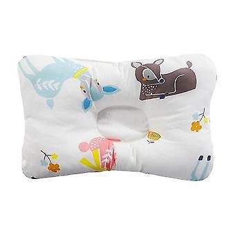جديد ك دعم النوم الطفل ومنع شقة رئيس وسادة sm17880