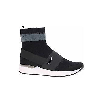 Ara 121466005 universal all year women shoes