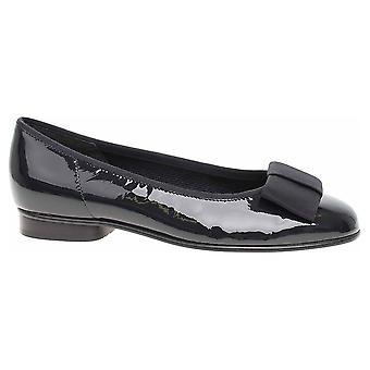 Gabor 0510096 ellegant het hele jaar vrouwen schoenen