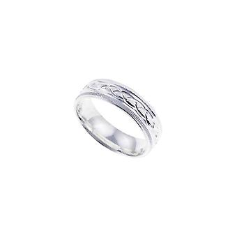 Ladies' Ring Cristian Lay 53336140 (17,1 Mm)