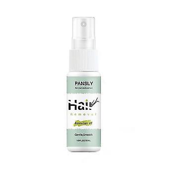 new hair removal spray hair growth inhibitor inhibitor serum oil hair removal cream for face legs sm62473