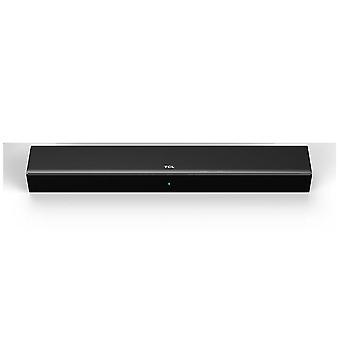 Soundbar TCL TS3100-EU Black