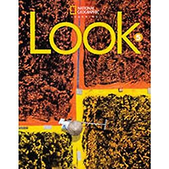 Look 5: Workbook