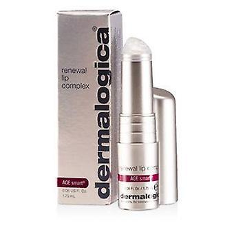 Dermalogica Age Smart förnyelse Lip Complex - 1.75ml/0.06oz
